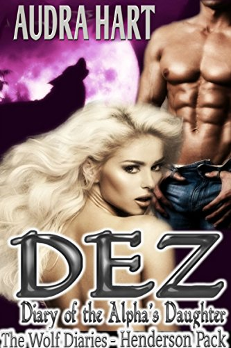 Dez Cover