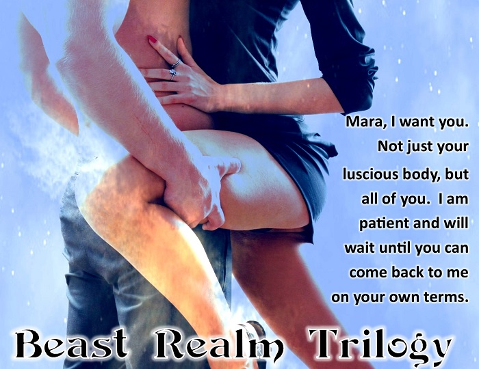 BRC Trilogy Teaser - come back to me on your own terms 2 sexy couple