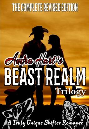 BRC Trilogy Cover Dec 27, 2017