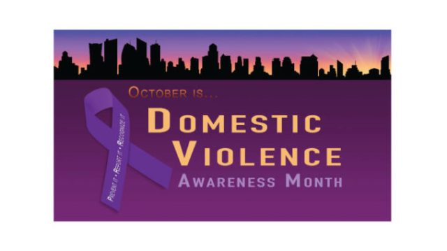 DomesticViolenceMonth-678x381