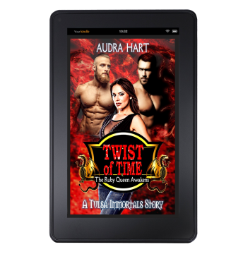 Kindle Mock Up of TWIST OF TIME.png
