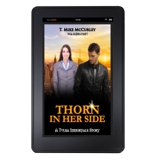 kindle mock up - THORN IN HER SIDE