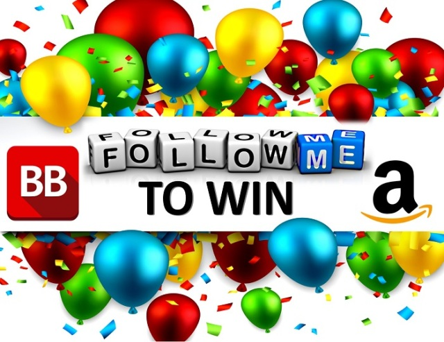 Follow Me to Win (graphic)