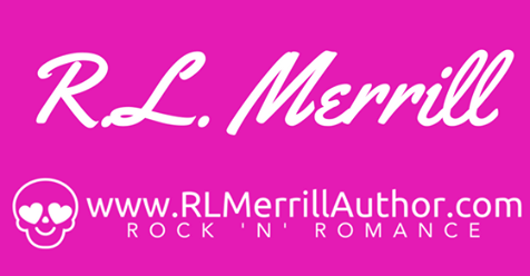 RL Merrill Rock 'n' Romance