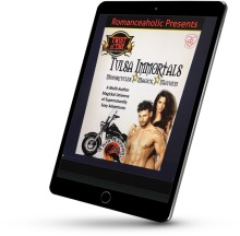 Romanceaholic presents - Tulsa Immortals.jpg