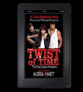 Twist of Time Kindle mock up (4-30-19)