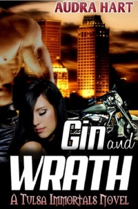 3 Gin & Wrath by Audra Hart 200x300