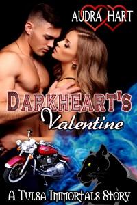 4 Darkheart's Valentine 200x300