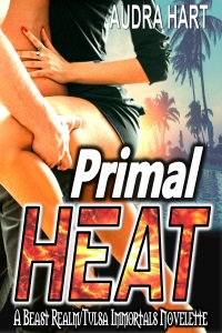 Primal Heat cover 200x300