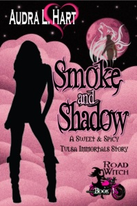 0 - Smoke & Shadow cover w spirit wolf 400x600