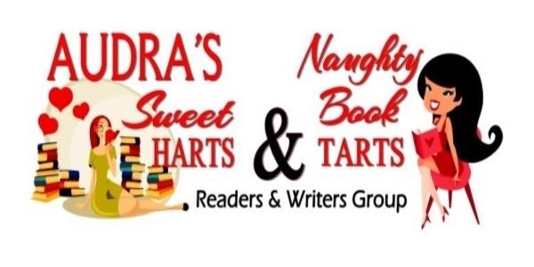 audras-sweet-harts-naughty-book-tarts-group-banner.jpg