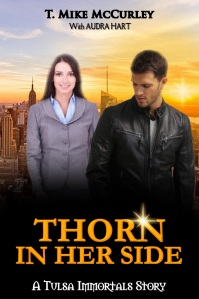 THORN IN HER SIDE - modified cover 9-16-18