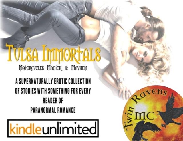 TI series promo for Website TI page