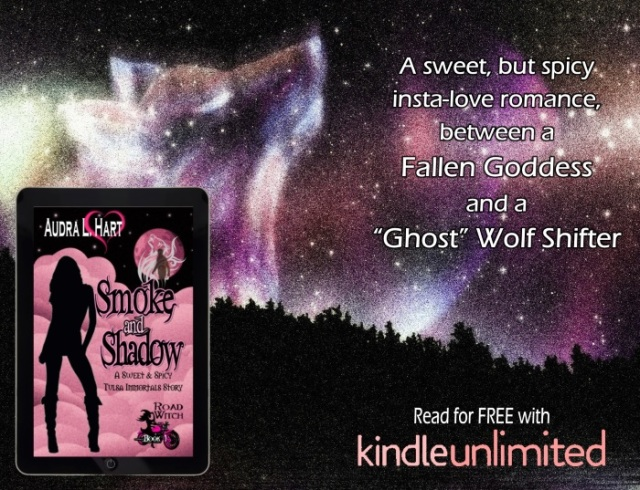 S&S spirit wolf promo graphic w tagline