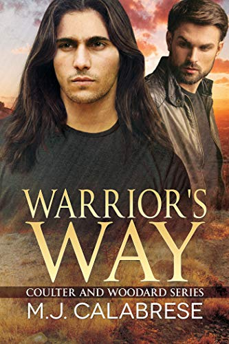 Warrior's Way (MJ Calabrese)